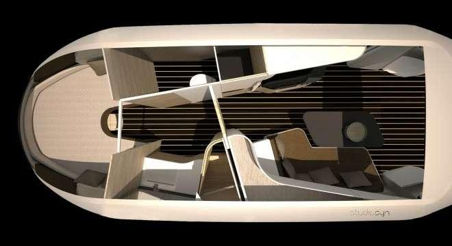 nocopyright 07caraviso caravan 660x360