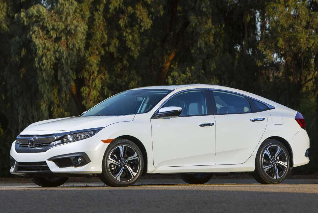 honda_civic_sedan_touring_6