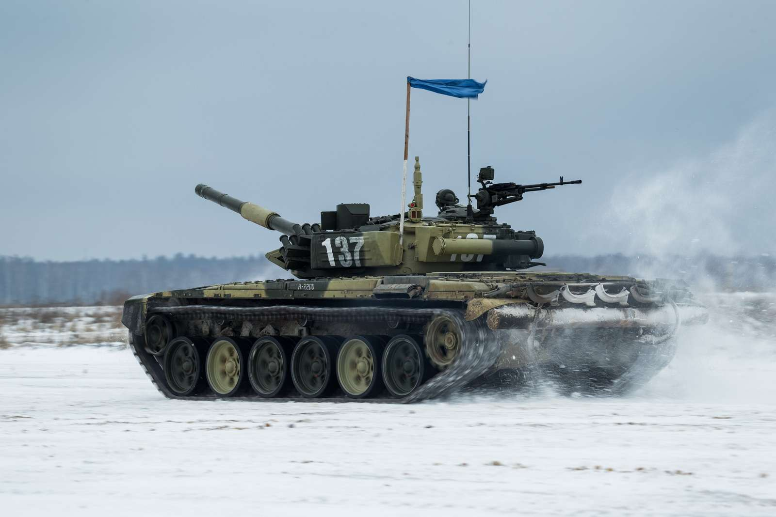T-72B3_3