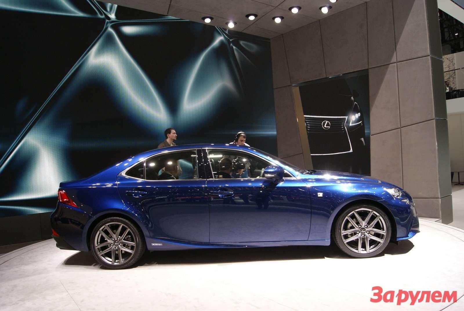 Lexus_iS300_hybrid_7