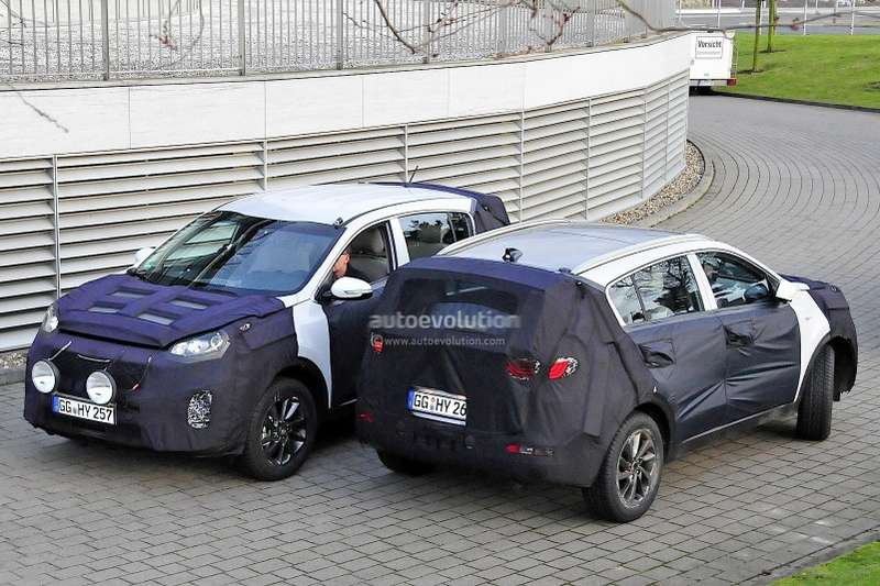 2016-kia-sportage-spied-for-the-first-time-photo-gallery_4