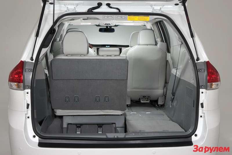 2011-Toyota-Sienna7