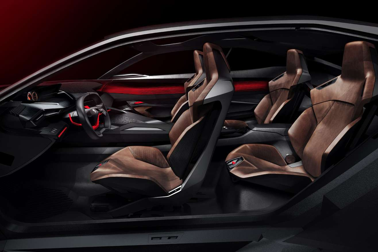Peugeot-Quartz-Concept-10