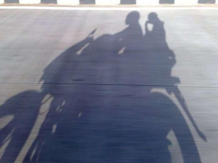 no_copyright_indonesia_bike