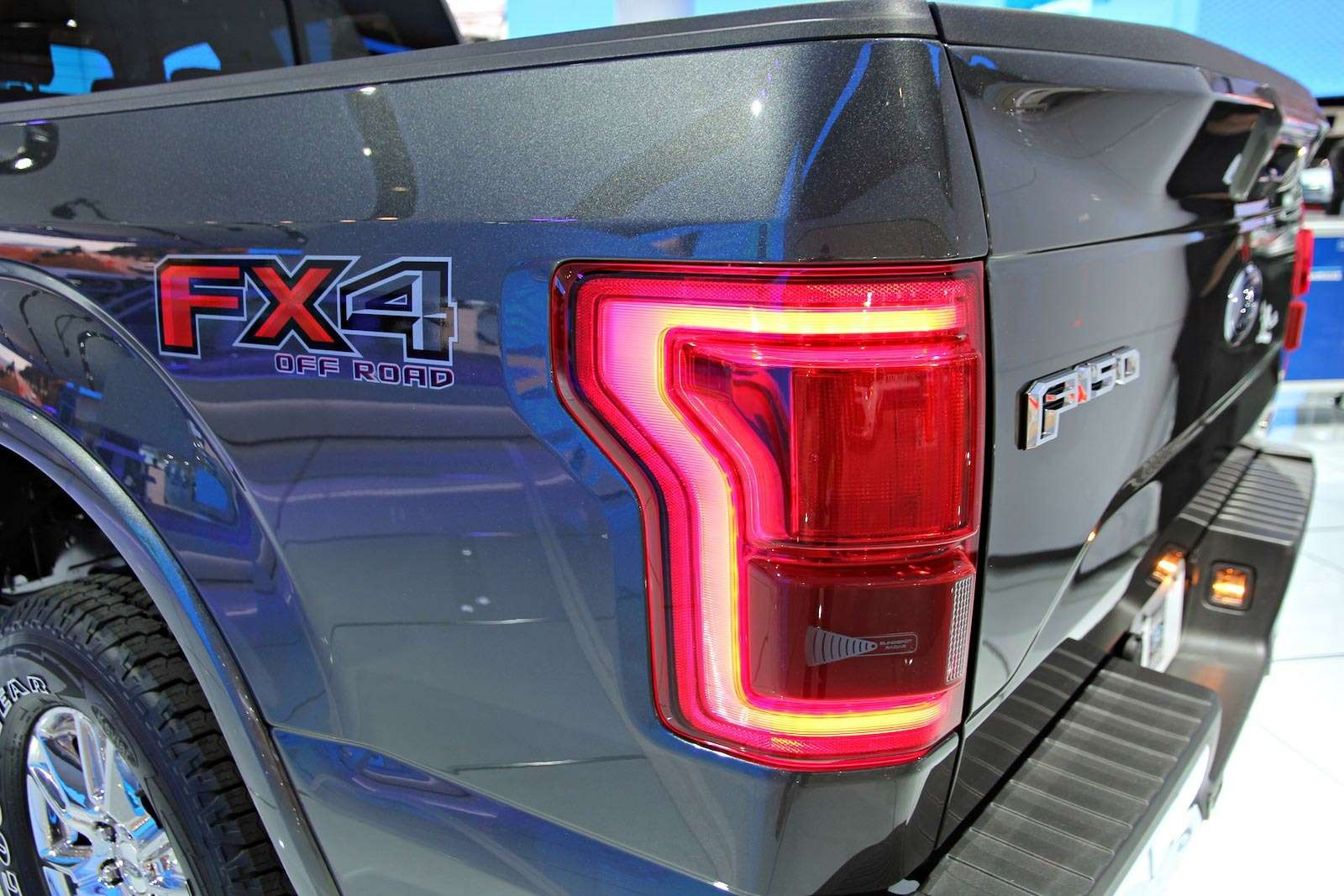 Ford-F150_5