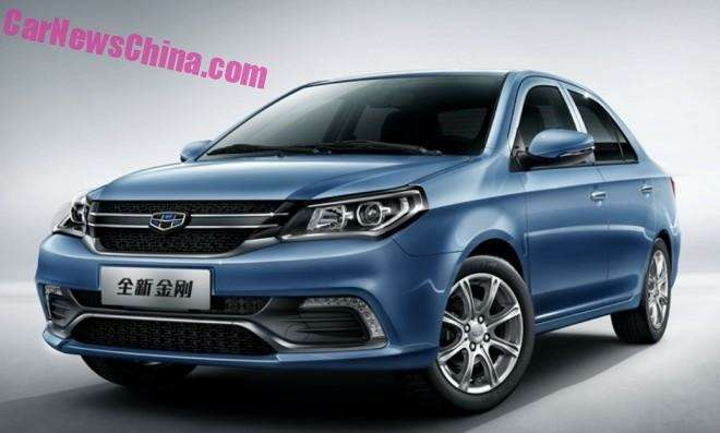 geely-king-kong-1-660x397