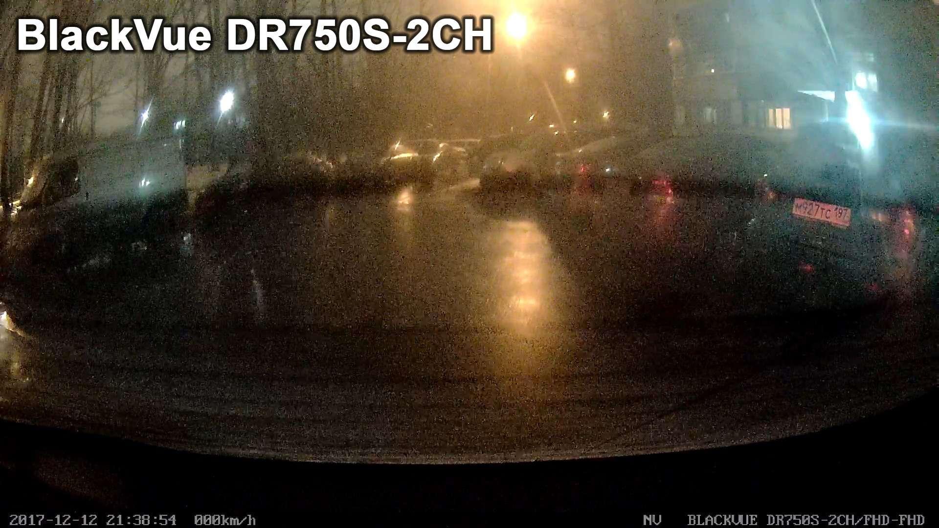 Супертест двухкамерных видеорегистраторов Full HD— фото 838440