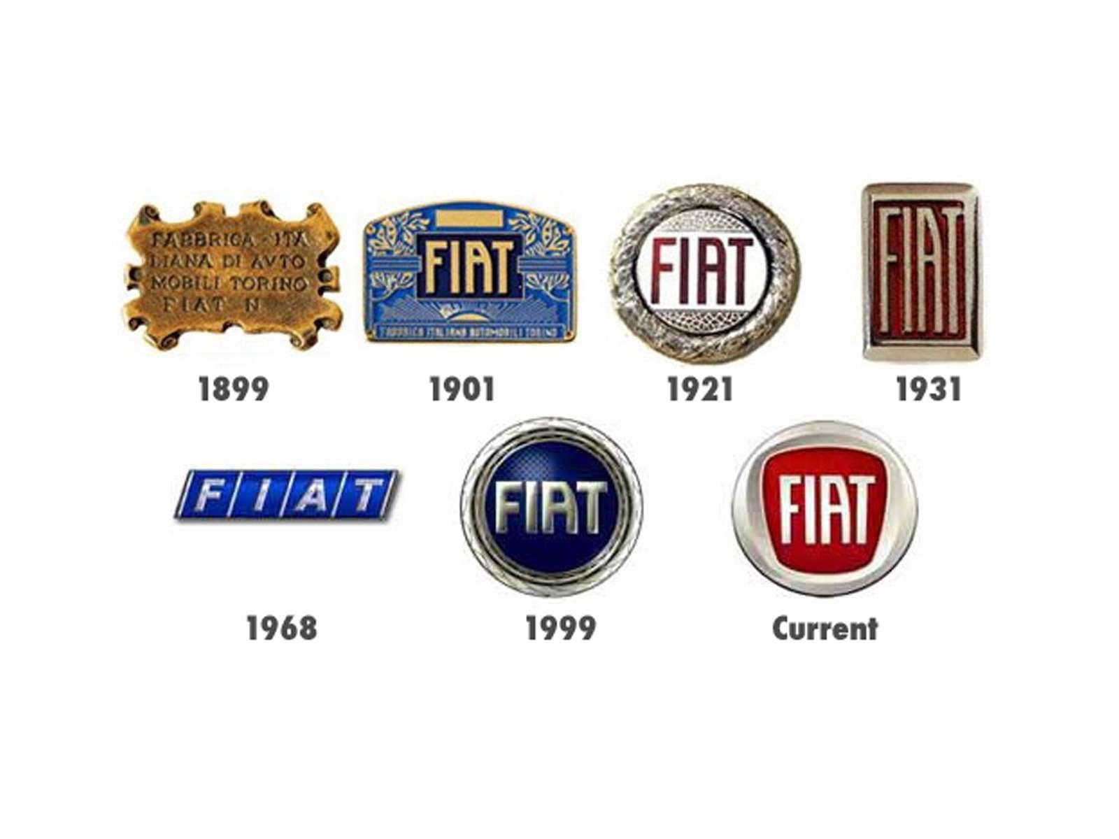 Какпоявились логотипы европейских автомобилей— фото 581126