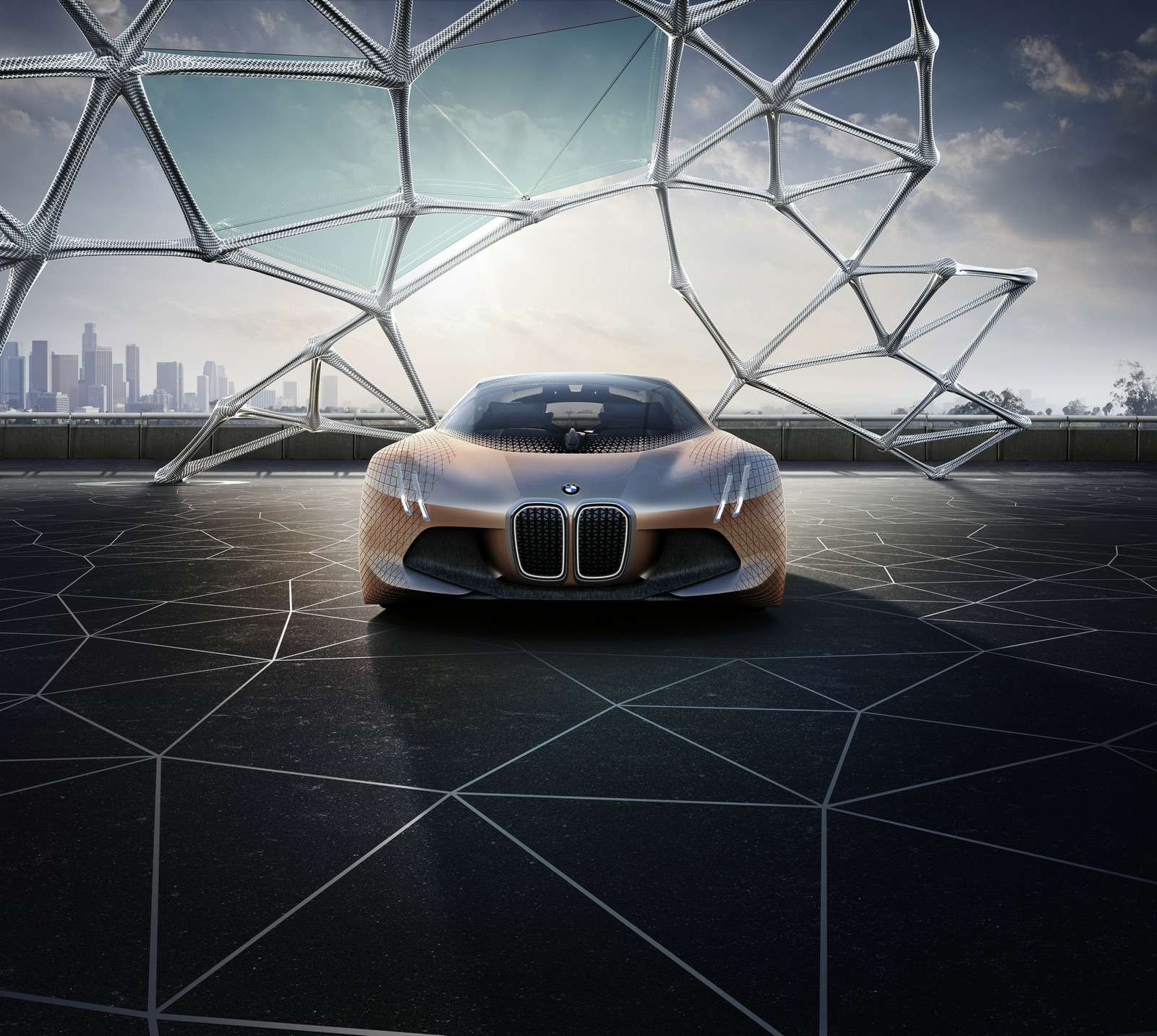 P90212299_highRes_bmw-vision-next-100-