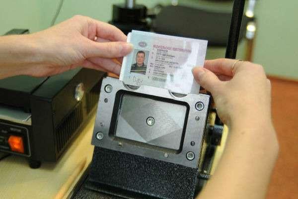 Правительство подготовило постановление, согласно которому некоторые автошколы смогут сами принимать экзамены ужелающих получить водительское удостоверение