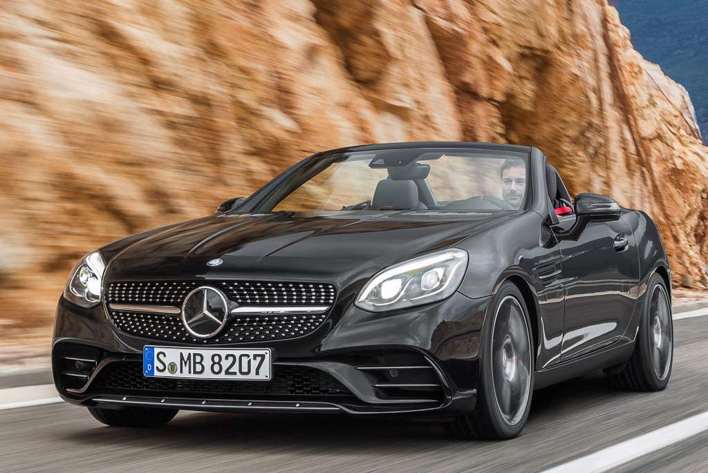 mercedes-benz_unsorted_53