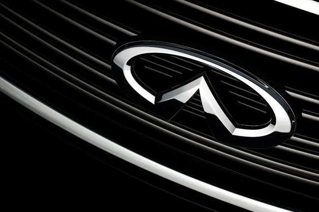 _no_copyright_infiniti-logo