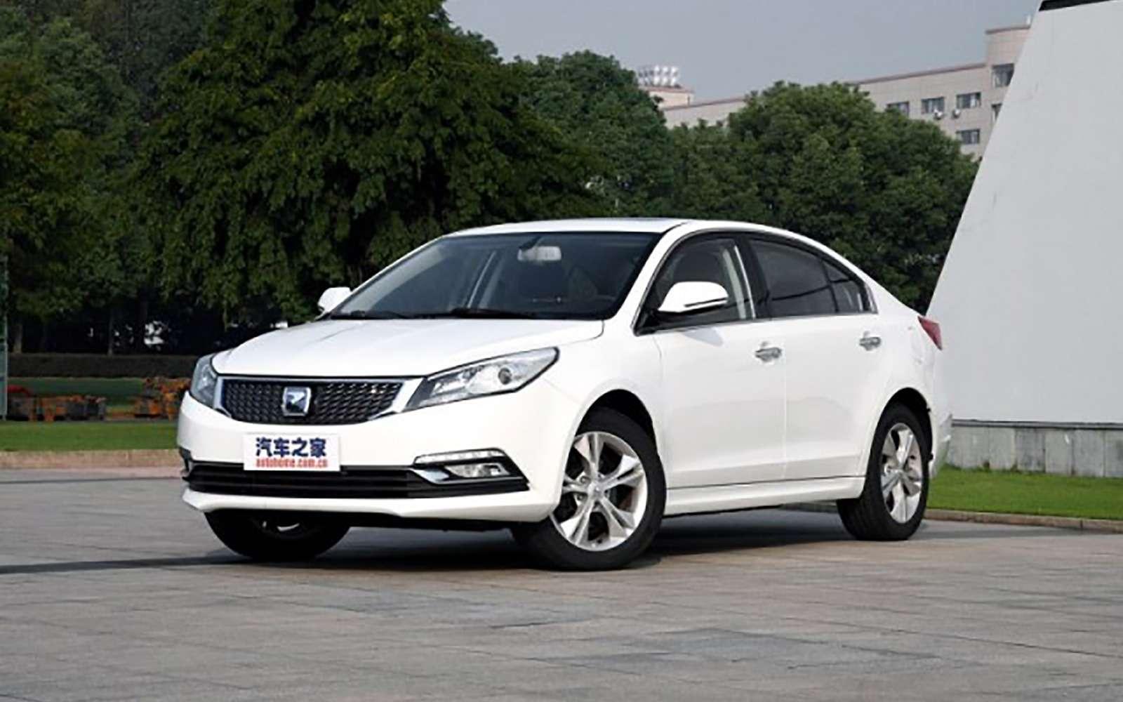 В Белоруссии будут собирать электромобили дляРоссии— фото 844219