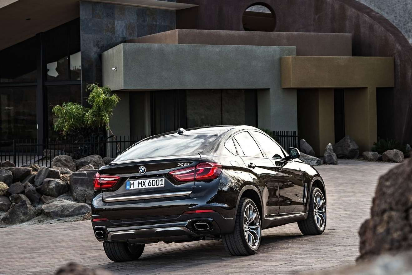 BMW-X6_2015_1600x1200_wallpaper_29
