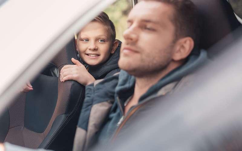 6 проверенных способов заработать наличном авто и1новый