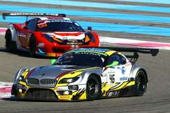bmw-mers