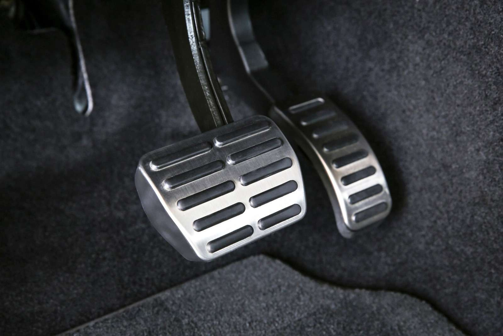 Volkswagen Amarok V6Aventura: всё включено— фото 616519