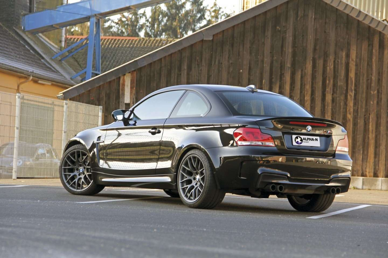 BMW1MA5