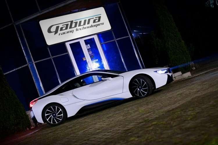 BMW-i8-V8-engine-Gabura-2-750x500