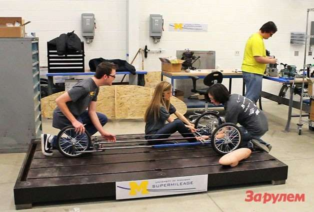 michigan-supermileage-team-opt