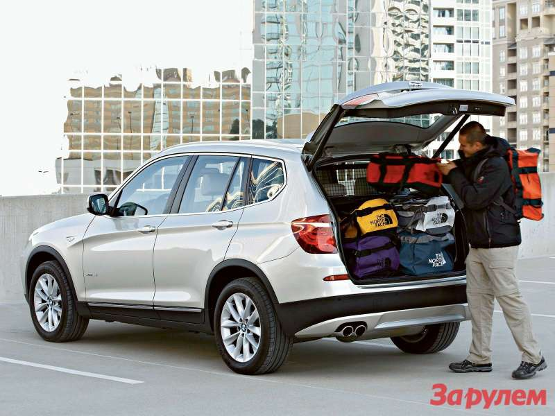 BMWX3r 9d