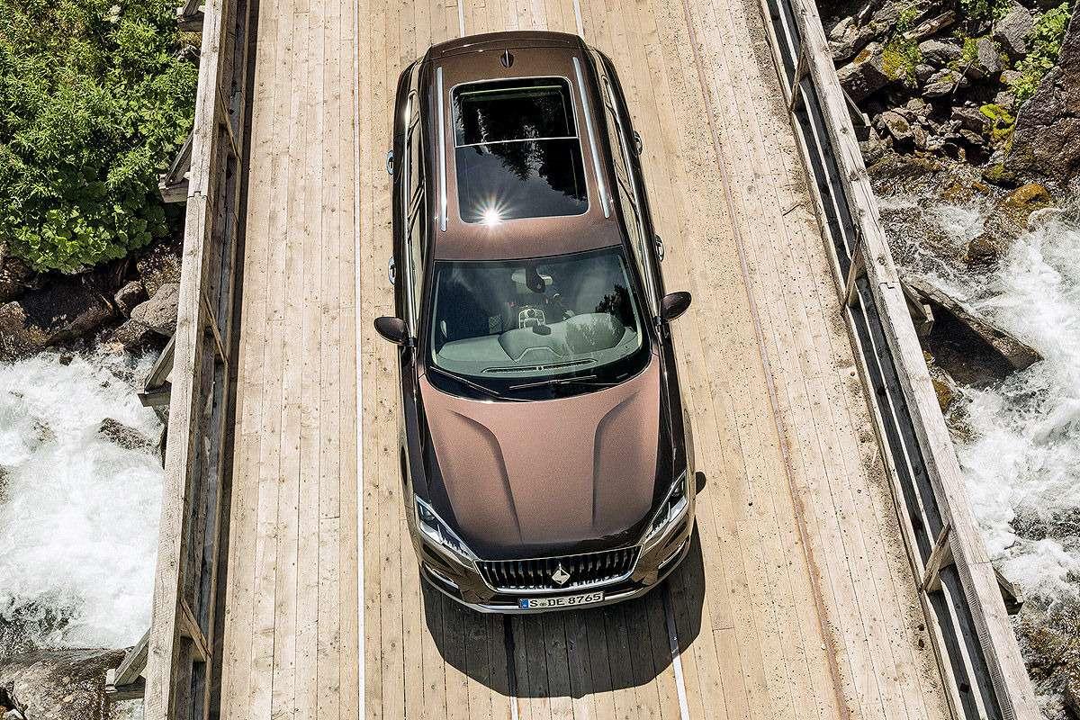 Borgward-SUV-IAA-2015-Vorstellung-1200x800-3be9c8153935daa3