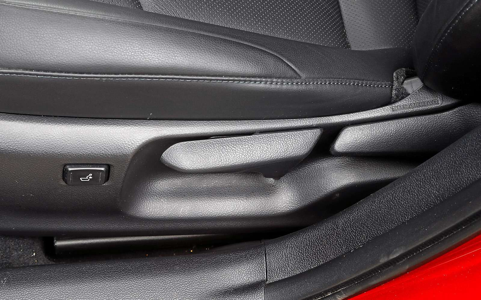 Toyota Prius, DS4Crossback, Mini Cooper— тест наэкономичность— фото 764948