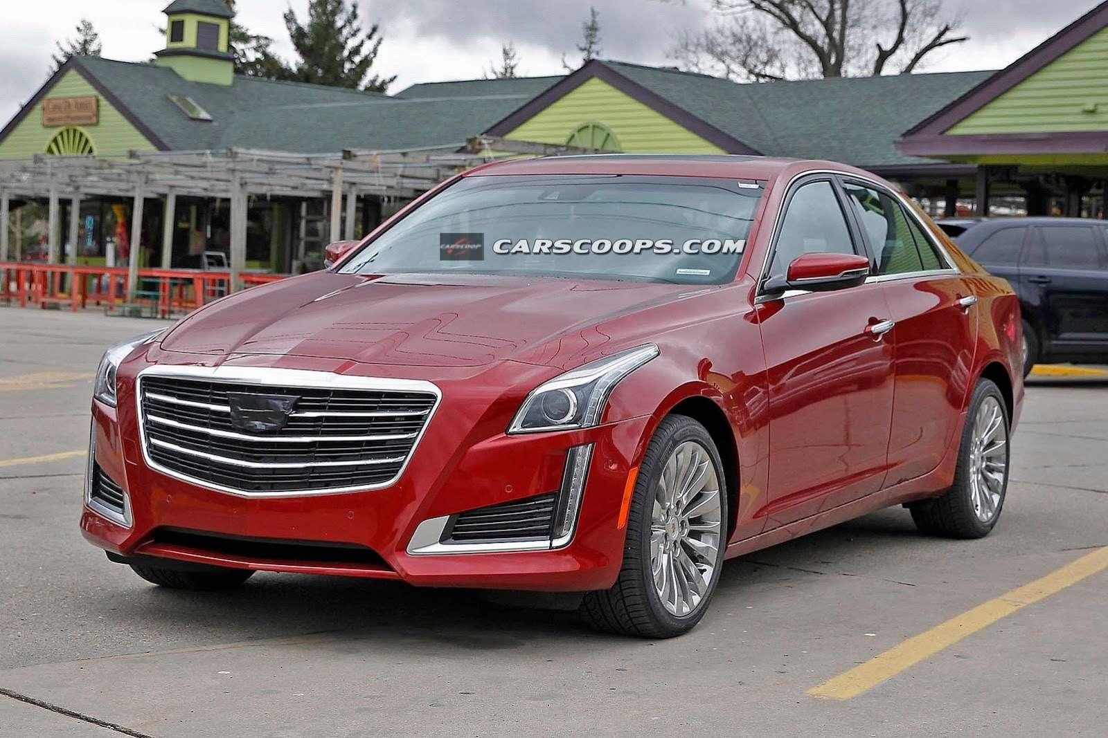 2015-Cadillac-CTS-Sedan-5[4]