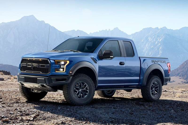 Ford-F-150_Raptor_2017_1600x1200_wallpaper_04