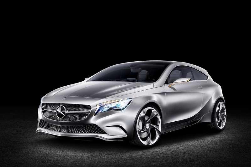 Mercedes-Benz-A-class_concept_04_no_copyright