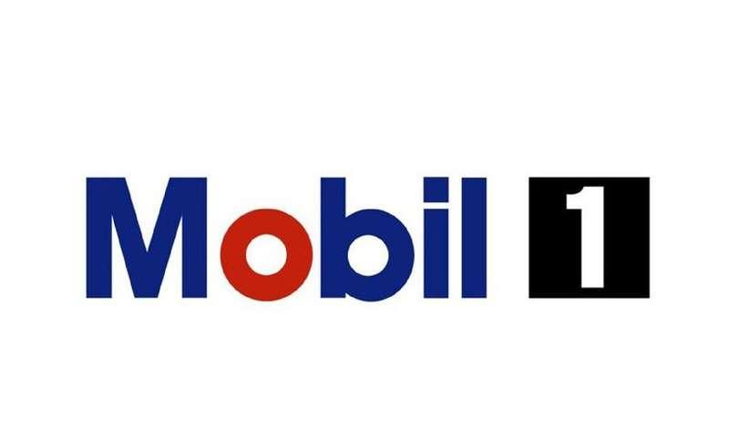 mobil_no_copyright