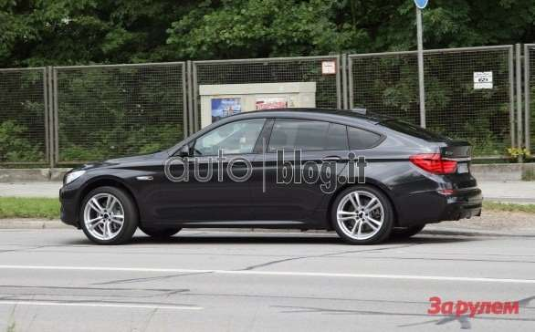 BMWSerie5GranTurismoMSport_04