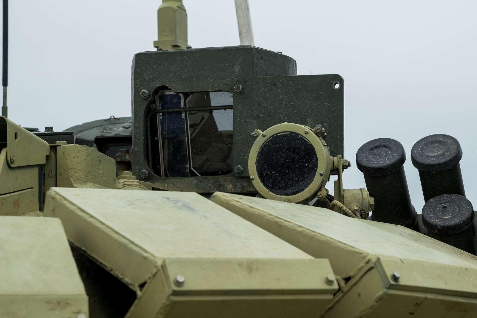 T-72B3_9