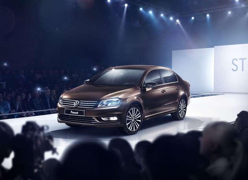 Volkswagen_Passat_STYLE_no_copyright