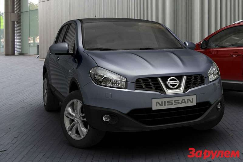 2010-Nissan-Qashqai-Facelift6