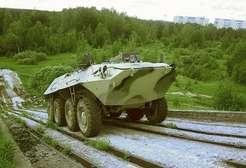 nocopyright BTR