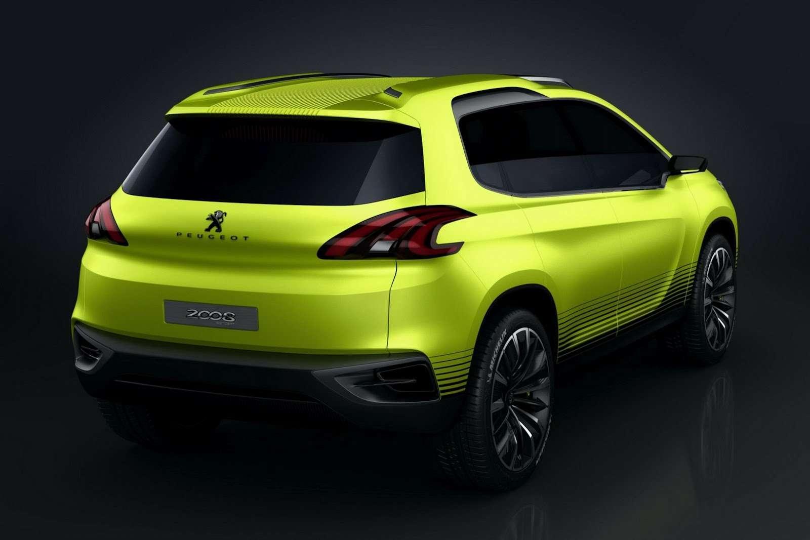 _no_copyright_Peugeot-2008-Concept-1