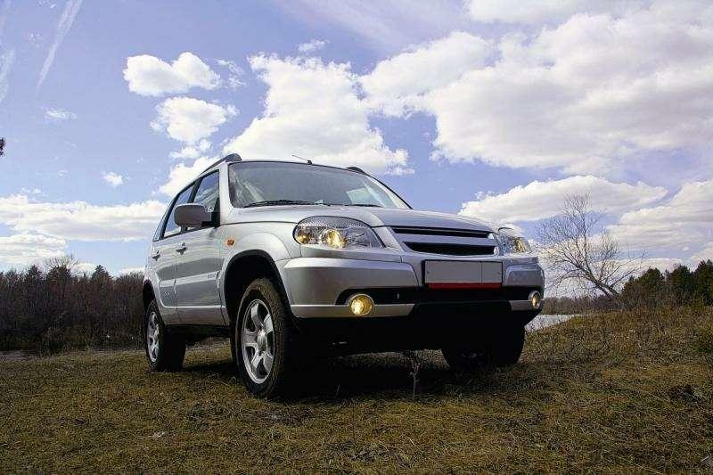 Нашли мотор— найдите имя: Chniva Diesel (ФОТО-БОНУС)— фото 93497