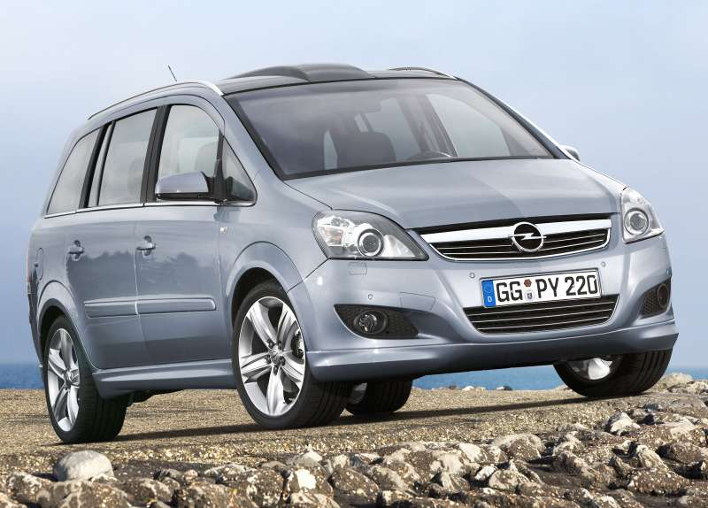Opel-Zafira_2008_1600x1200_wallpaper_01