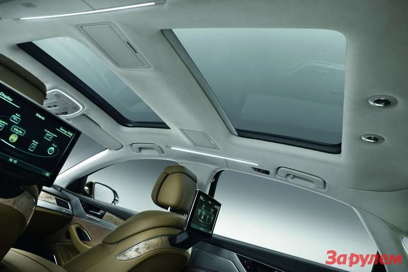 2011-Audi-A8-L-W12-13