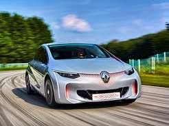 Renault Super Alma (Eolab)— Aubevoye— 060914