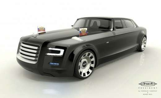 201307031114 201307031114 limousin 1no copyright