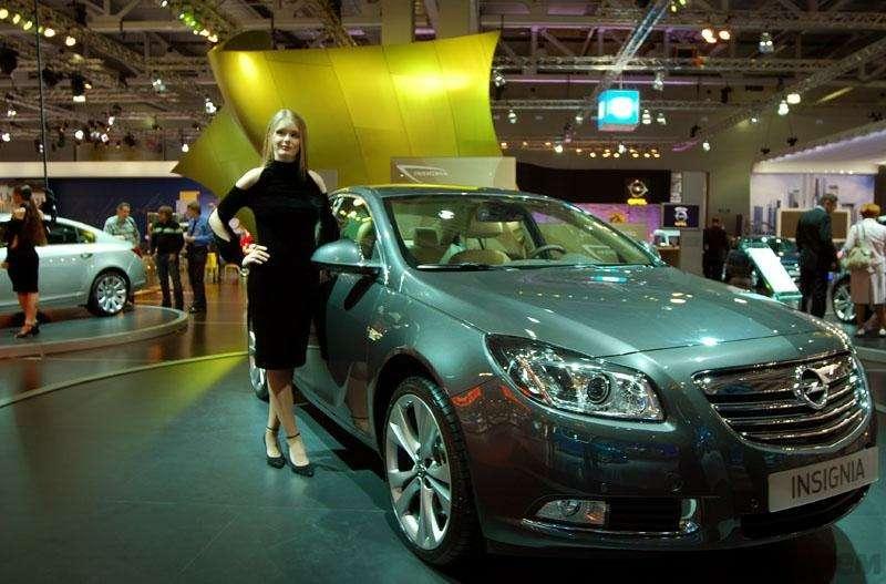 General Motors (ВИДЕО)— фото 348020