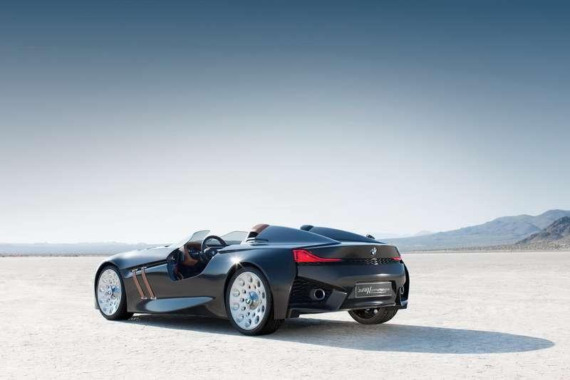 BMW-328-Hommage-Concept-90076745