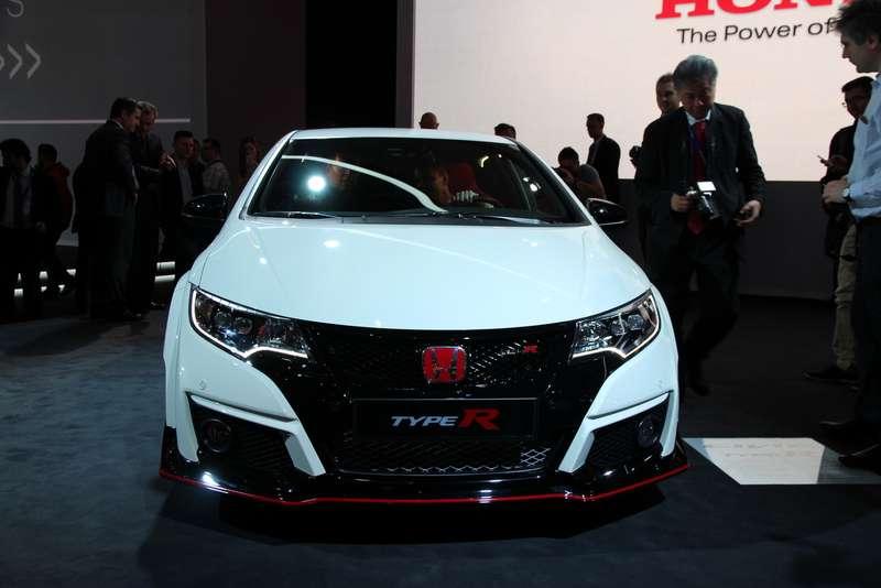 09_Honda Civic Type К (2)_новый размер
