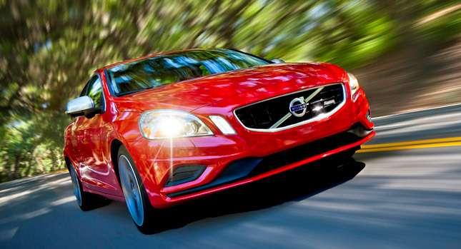 Volvo-Cars-01
