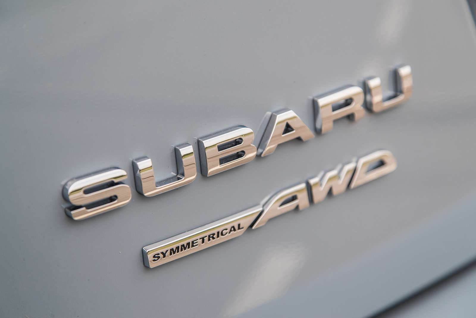 Продажи Subaru XVначнутся воктябре. Известны цены— фото 796411