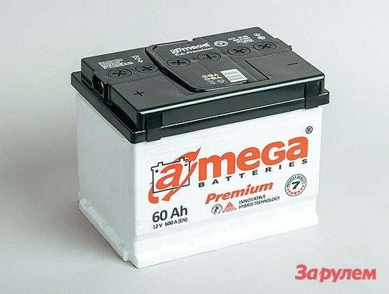 а-mega