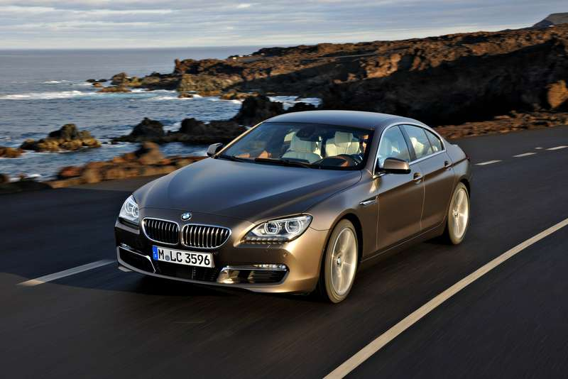 2013-BMW-Gran-Coupe-92