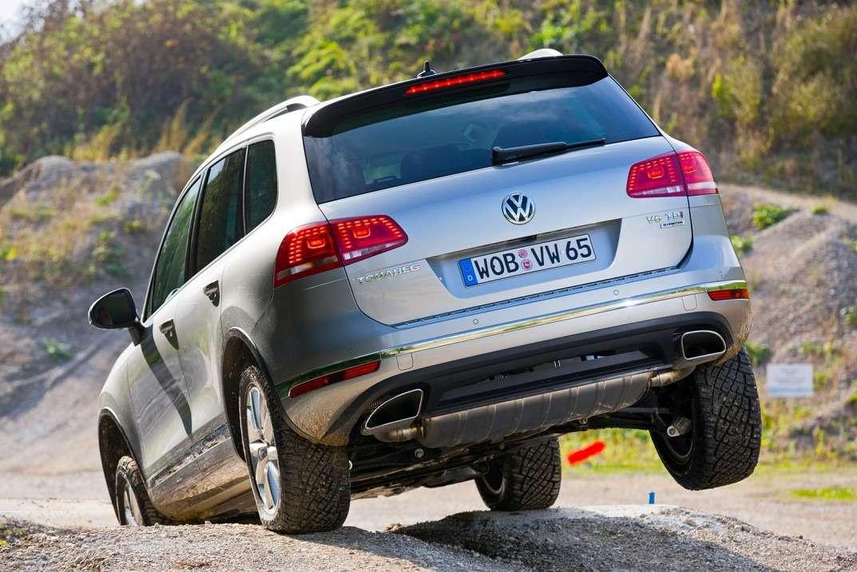 VW_touareg_zr_11_14a